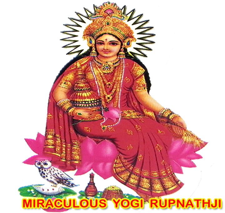 aghori tantra specialist astrologer astrology maharaj dr rupnath ji