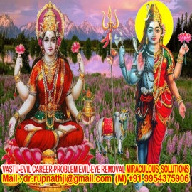 boy girl strong vashikaran guru
