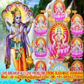 career call divine miraculous maha avatar guru rupnath baba ji