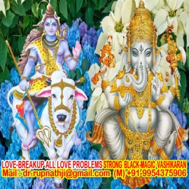 divorce problem solution call divine miraculous maha avatar guru rupnath baba ji