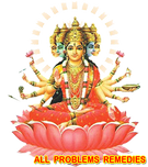 divorce problem solution call divine miraculous vak siddha maha tantrik baba rupnathji