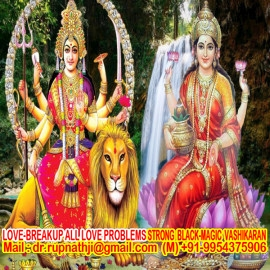 fast solution call divine miraculous maha avatar guru rupnath baba ji