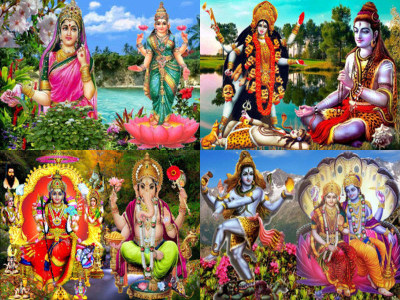 husband wife full enjoy call divine miraculous deeksha guru mahapurush rupnathji