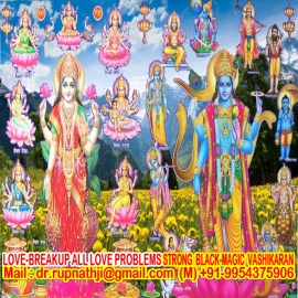 love marriage call divine miraculous deeksha guru mahapurush rupnathji