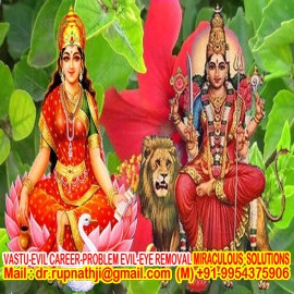 strong black magic call divine miraculous vak siddha maha tantrik baba rupnathji