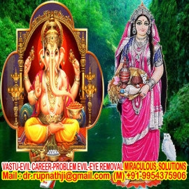 strong girl vashikaran guru